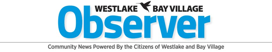 Westlake | Bay Village Observer