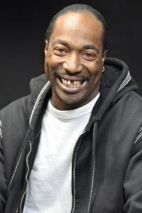 Charles Ramsey to autograph new book in Westlake ...