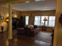 A Christmas Story House & Museum